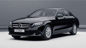 Mercedes-Benz Extends Its Warranty & Service Initiatives In India Due To Covid-19