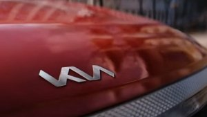 Kia Motors India Changes Its Name To 'Kia India Private Limited': Read More To Find Out!