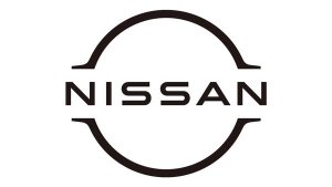 Nissan India Pledges Rs 6.5 Crore For Covid-19 Pandemic Relief Measures: Here Are The Details