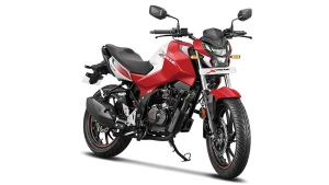 Bike Sales Report For May 2021: Hero MotoCorp Registers Over 62 Percent Growth In Yearly Sales