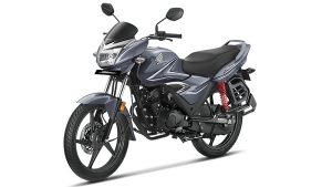 Honda Shine Prices Increased In India: Available Offers To Save You From Price Hike