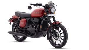 Jawa Motorcycles To Expand Its Dealerships To 500 Outlets In The Next 12 Months: Here Is All You Need To Know!
