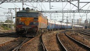 Deccan Queen Turns 90: Here Are Some Interesting Facts About The Superfast Train