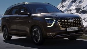 Hyundai Alcazar Bookings, Waiting Period & Delivery Details: Know Which Variant Has More Demand