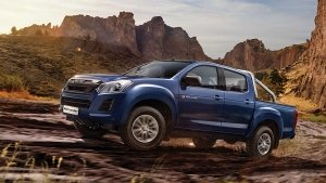 Isuzu Warranty & Free Service Period In India Extended Due To Covid-19 Lockdown: Details
