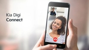 Kia Digi-Connect Video-Based Sales Consultation Application Launched In India: Here Are The Details