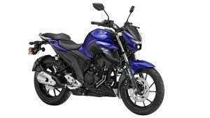 Yamaha FZ 25 & FZS 25 Prices Reduced Massively In India: Here Is The New Price List