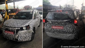Mahindra XUV700 India Launch Expected On August 15: Here Are All The Details