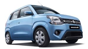 Top-Selling Cars In India In June 2021: Maruti WagonR Regains First Spot Beats Swift & Hyundai Creta