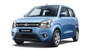 Maruti Suzuki Free Service & Warranty Period Extended Due To Coronavirus Lockdown