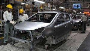 Maruti Suzuki To Invest Rs 18,000 Crore In New Manufacturing Plant In Haryana
