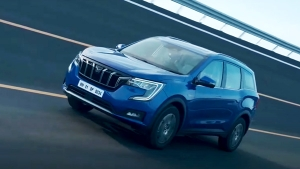 Mahindra XUV700 Launched In India At Rs 11.99 Lakh: Variant-Wise Price List