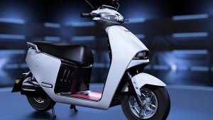 Dao EV Tech Electric Scooters — Advanced Lithium-Ferrous-Phosphate Battery Tech & Other Details