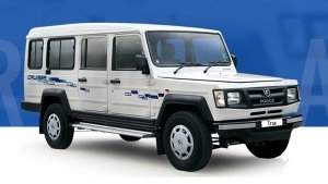 Force Motors Provides 200 Trax Toofan Units To Maharastra For Covid-19 Vaccination Drive: Details