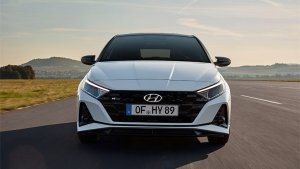 Hyundai i20 N Line Specs & Variants Details Leaked Ahead Of Launch — Power Output Revealed