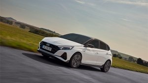 Hyundai i20 N Line India Unveil On August 24: Expected To Be Available In Three Trims