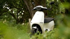 OLA Electric Scooter S1 & S1 Pro Test Rides From October 2021: Here Is How You Can Book A Test Ride