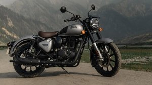 2021 Royal Enfield Classic 350 Launched At Rs 1.84 Lakh: All You Need To Know