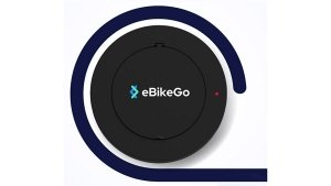 eBikeGo To Install 1 lakh IoT Enabled Charging Stations In India