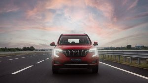 Five Things You Should Know About XUV700