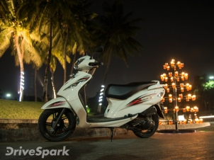 Here #WeGo Exploring A Lit Up Pune During The Festival Of Lights