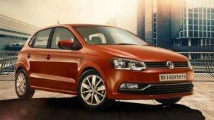 Volkswagen Polo Gets More Fuel Efficient 1-Litre Petrol Engine: Price, Mileage, Specs & Features
