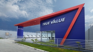 Maruti Suzuki True Value Used Car Dealership Network Expands To 200 Outlets
