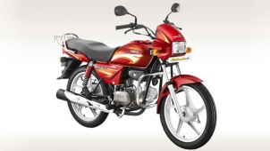 Top-Selling Bikes In India For April 2019 — Hero MotoCorp Receives Stiff Competition From Honda