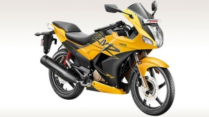 Hero Karizma Sales Register 0 Units In Six Months: Will It Be Discontinued?
