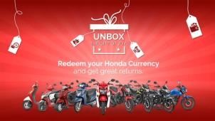 Honda Two-Wheelers Offers Free Joy Club Membership To New Customers: All Details & Benefits