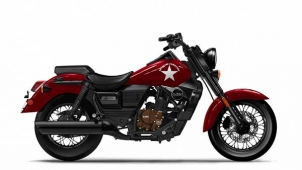 UM Motorcycles Discontinued In India: Stopping Production Leaving Dealers Stranded