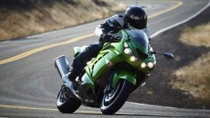 Kawasaki Ninja ZX-14R To Be Discontinued After 2020: The Big Ninja To Be Taken Off The Shelves!