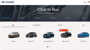 Hyundai Enhances Click To Buy User Experience For Its Customers Across India: Read More To Find Out