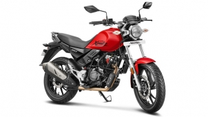 BS6 Hero Xpulse 200T Launched In India: Prices Start At Rs 1.13 Lakh