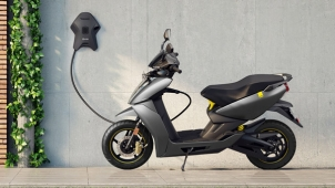 Electric Two-Wheelers Gets Cheaper: FAME II Amendment Announced