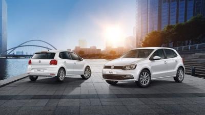 Volkswagen's New Add-On Warranty