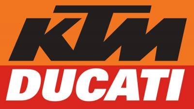 KTM-Bajaj To Buy Ducati? — KTM CEO Shows Interest
