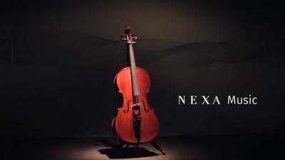 Maruti Suzuki Nexa Music Introduced To Find Musicians