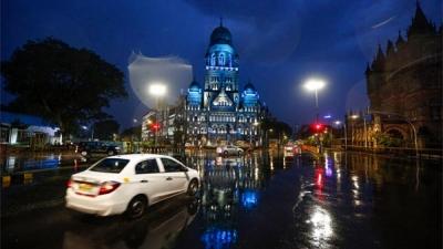 Mumbai Police To Return 34,000 Seized Vehicles