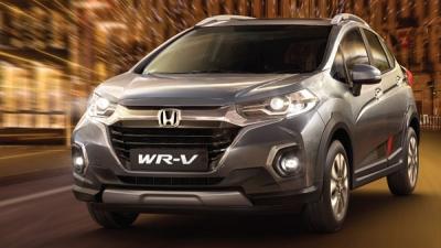 Honda Cars India Shuts Down Manufacturing Plant
