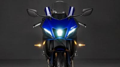 Yamaha R3 BS6 India Launch Expected Soon