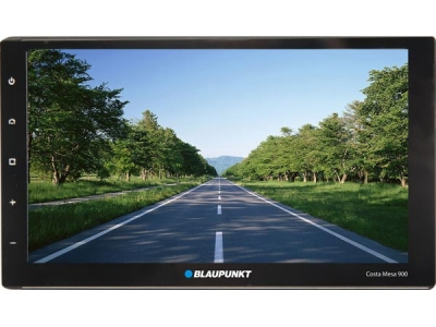 Blaupunkt India Launches New 'Symphony Series'