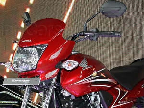 Honda Dream Yuga 110cc Launched Hmsi Priced At Rs 44 642 Drivespark News
