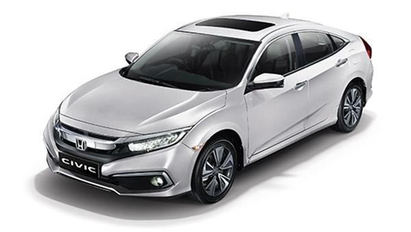 Honda Cars News Latest Honda Cars News Reviews Launch Updates