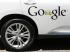 Google, Fiat To Open Self-Driving Car Development Centre
