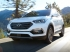 Hyundai Santa Fe Unveiled At The Chicago Auto Show, India To See It Soon