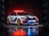 BMW Turns The M2 Coupe Into A MotoGP Safety Car