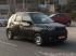 Maruti Ignis Spied, Seen Testing On Roads