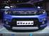 Maruti Suzuki Vitara Brezza Review: Time For SUV Domination?