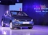 Volkswagen To Participate In The 2016 Make In India Week At Mumbai